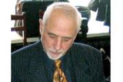 ТЪЖНА ВЕСТ! Отиде си бившият депутат д-р Тома Деспотов, лекари се бориха за живота му близо месец