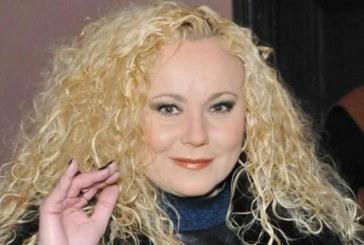 България скочи срещу Наталия Симеонова: Виж какво изцепи в ефир за покойния Трифон Иванов!