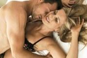 Женски хитрини: Как да отгатнем добър любовник ли е мъжът, който ни сваля