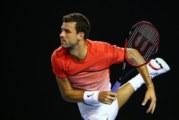 Григор на 1/4-финал в Делрей Бийч след инфарктна победа