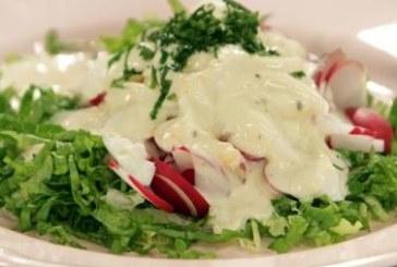 Сос за салати