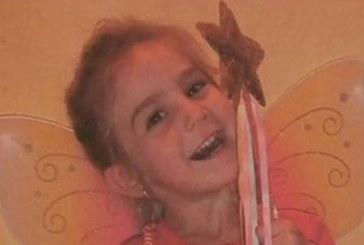 3-годишната Кейси почина заради лекарска грешка!