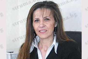 830 безплатни винетки раздадени в Петрич, 400 с месечни помощи срещу положен труд