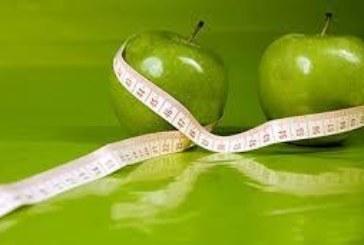 Една ябълка на гладно върши чудеса с тялото ви