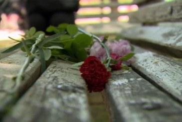 МВР: Случаен инцидент убил Георги в Борисовата градина