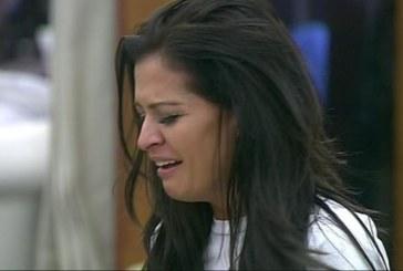 Преслава плаче с глас, Алисия и Бирмата ? очерниха живота!