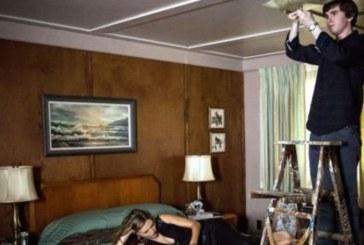 Ето начин да разберете, къде в дома ви е пропито с лоша енергия