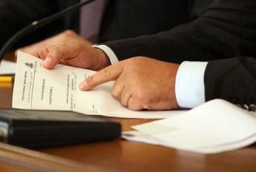 Съдия-изпълнител продава апартаментите на 11 фамилии в Сандански заради дългове