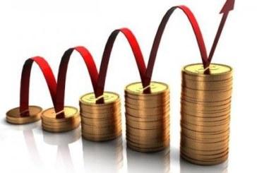 Получаваш по-голяма заплата в България, ако си…