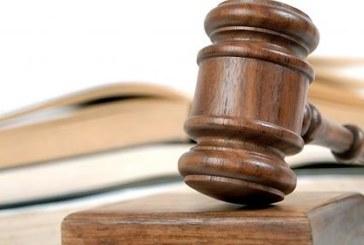 """Осъдиха """"муле"""" в телефонна измама на 7 м., плаща 5600 лв. на благоевградско семейство, дало """"капаро"""" за климатици"""
