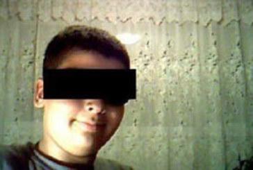 Съдът остави в ареста 16-г. Ивайло, прострелял ученик