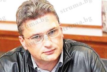 """Обявиха в неплатежоспособност фирмата на защитения свидетел по аферата """"КТБ"""" Бисер Лазов за над 250 млн. лв. дълг"""