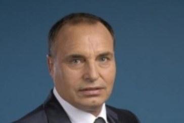 Петричкият депутат Димитър Танев: Синът ми не е знаел за чантата с марихуана