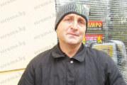 Шефът на гълъбарите в Кюстендил М. Андонов: 36 г. се занимавам с гълъби, отглеждам 50 двойки, мит е, че се използват за пощенски, това го има само по филмите