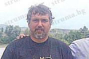 """Бившият вратар на """"Беласица"""" и """"Пирин"""" Ат. Атанасов-Кебапо е новият домакин на община Петрич"""