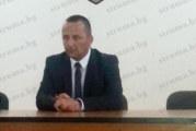 Въвеждат електронно гласуване в ОбС – Петрич, заседанията ще бъдат предавани онлайн