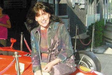 Бившият организационен секретар на СДС в Благоевград Е. Димитрова стана баба