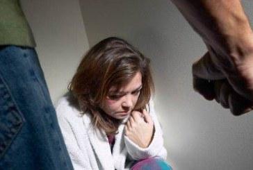 Всяка четвърта жена у нас е била жертва на насилие, 4 смъртни случая само за 2 месеца