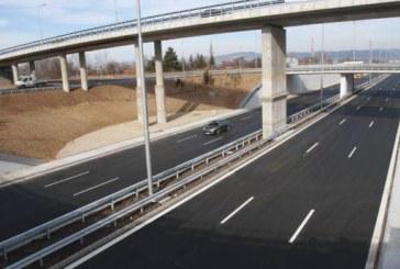 Търговец на вторични суровини влиза в бизнеса с бензиностанции, строи комплекс на пътя Перник- София