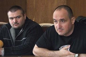 Братя Галеви и Таки губят ВИП казино