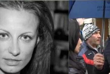Банско настръхна след жестоката смърт на красивата Наталия