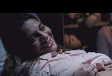 ВИДЕОТО, КОЕТО РАЗПЛАКА МИЛИОНИ! Сляпа бременна отиде на ултразвук, а това, което лекарят направи за нея, ще ви остави без дъх