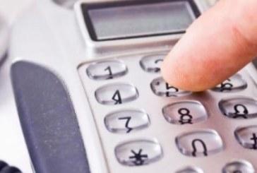 Баба Дамянка от Крайници даде последните си 2500 лв. на телефонни  измамници