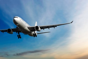 Малко момче крещи в самолет и реже седалки! Генерал от ВВС му каза….