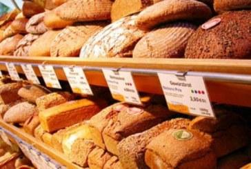 Пускат хляб по 50 ст. заради евтините горива