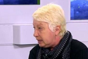 Майката на Емил Шарков: Не оправдавам Петко Петков, но той бе предизвикан
