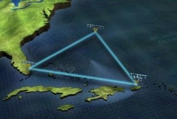Край на мистерията с Бермудския триъгълник! Вижте защо там корабите се изпаряват