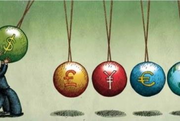 Страховита прогноза: Светът е на ръба на валутна война с невиждани мащаби!