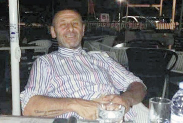 КАПАНЪТ ЩРАКНА! Синът и внукът на бившия шеф на ДС и на полицията в Г. Делчев Д. Шопов арестувани с 2 кг наркотици и 5000 лв. (ОБНОВЕНО)