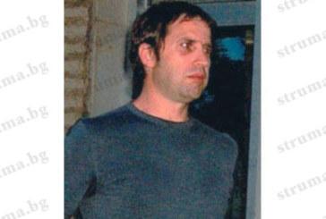 Арестуваха Пл. Илиев-Джудиста на българо-сръбската граница заради  старо разследване за източване на банкомати