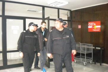 Пуснаха на свобода шофьора, прегазил Наталия навръх 8-ми март