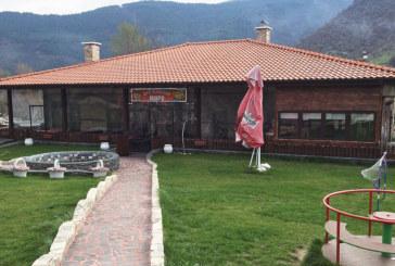 """НОВИНА ЗА ПЪТУВАЩИТЕ ПО Е-79! Популярното сръбско заведение """"При Миро"""" се премести на нов адрес край Железница"""