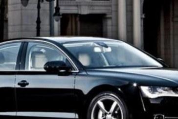 Социалното министерство спря поръчката на лимузини за 720 бона