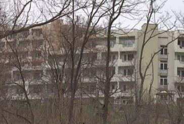 Страшни разкрития за дома на ужасите в Качулка: Три смъртни случая за месец, побой и заплахи за уволнение!