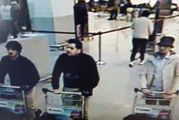 BBC с нова версия: Братята Бакрауи са двамата атентатори от летището в Брюксел!