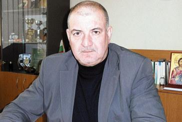 """Георги Костов: Имало е сигнал за """"Плиска"""", но няма опасност"""