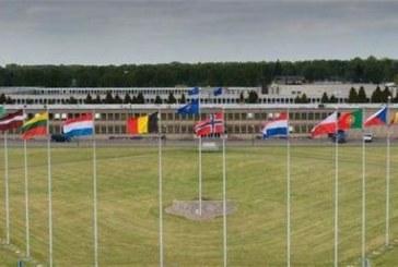 Извънредно! Тревога край щаба на НАТО