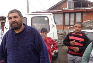 ГАВРА С 13-Г. МОМЧЕ В ДУПНИЦА! Мъж заловен да блудства със сина на съседите