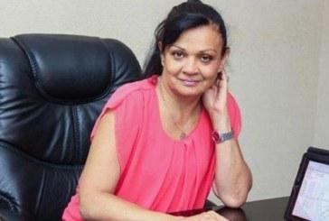 Астролог №1 Силва Дончева: Опасни дни за здравето! Пазете се от болести до 7 април