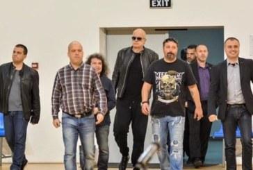 Слави отива в Нова ТВ