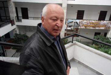 ЗА УКРИВАНЕ НА ДАНЪЦИ! Осъдиха дървения бос Пл. Мисанков, конфискуват къщата му, плаща и 777 198 лв. обезщетение