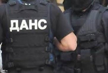 Осем обвинени за корупционната схема в ДАИ