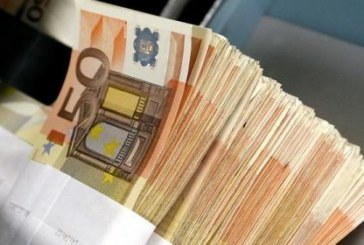 Гръцките милионери бягат в България и Кипър
