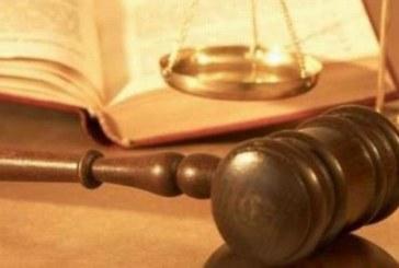 """Вкараха в съда арменец за убийство в """"Стотинката"""""""
