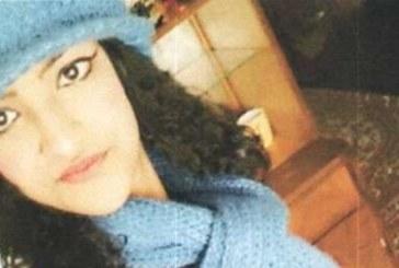 Къде е 13-годишната девойка! Бащата на изчезналото момиче с потресаващи разкрития