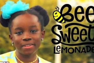 Тя е само на 11 години, а стана милионерка с рецептата на баба!